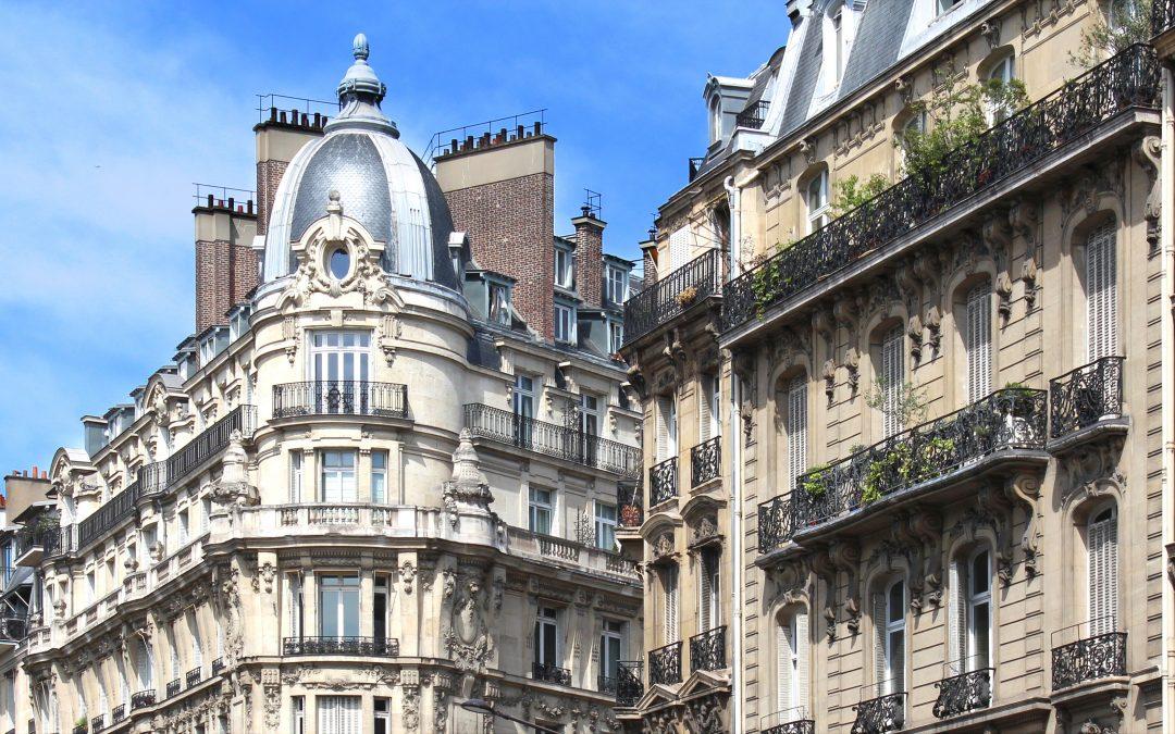 notaire-conseil-france-droit-loi-immobilier-bien-assurance