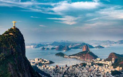 Succession internationale : quel droit fiscal appliquer si la résidence secondaire est à l'étranger ?